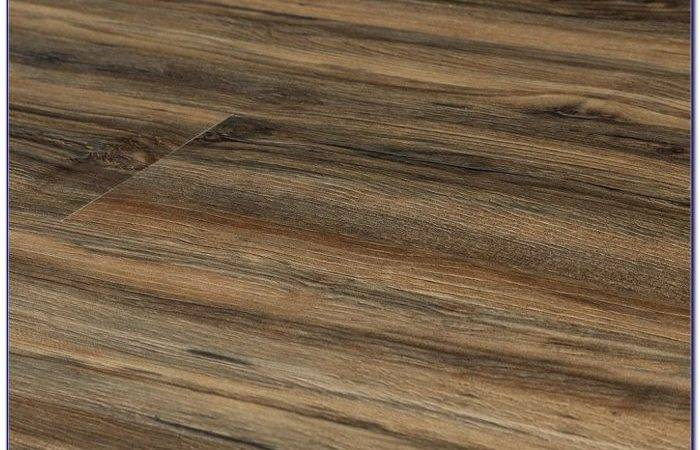 Faux Wood Vinyl Plank Flooring Floors