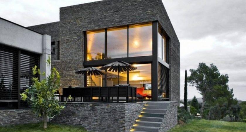 Favorite Modern Siding Options Homesfeed