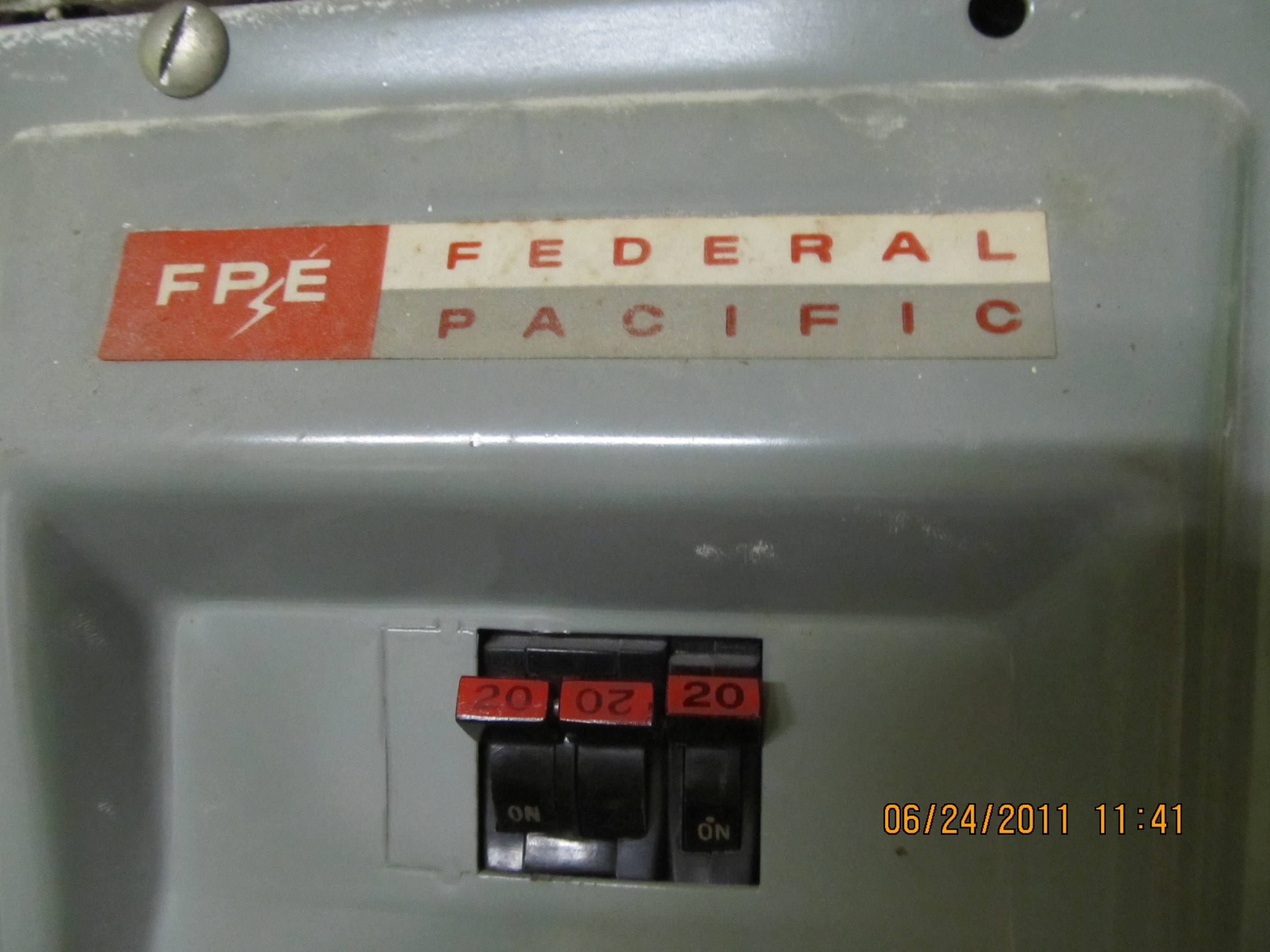 [QNCB_7524]  Wylex Fuse Box Recall - Japanese Fender 5 Way Switch Wiring Diagram -  bobcate-s70.deco-doe3.decorresine.it | Vw Fuse Box Recall |  | Wiring Diagram Resource