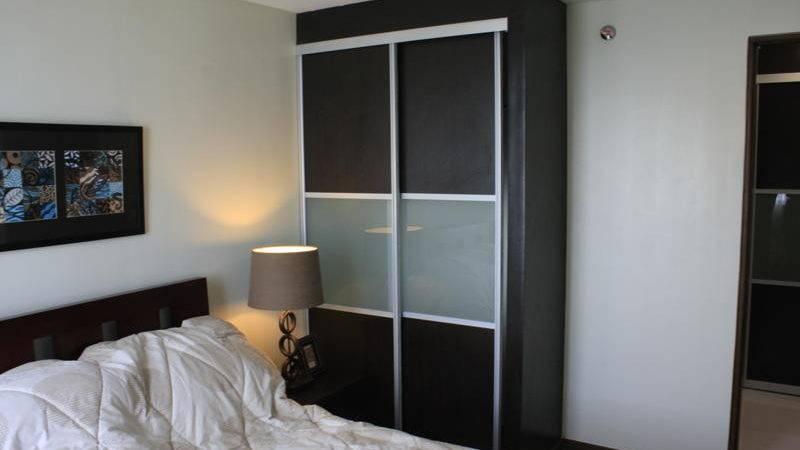 Fha Bedroom Closet Requirements Furniture High