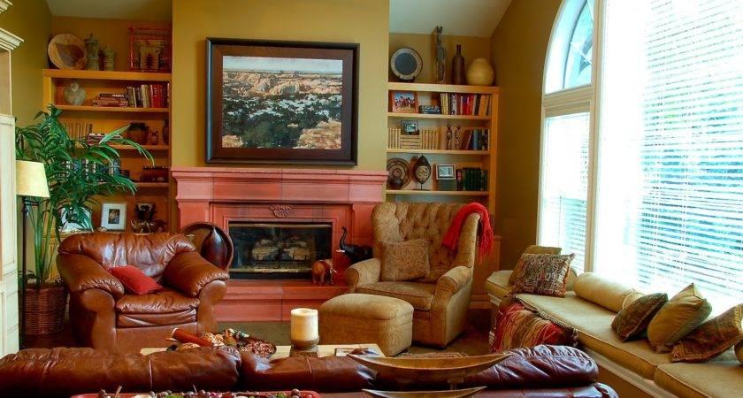 Fha Bedroom Window Requirements Furniture High