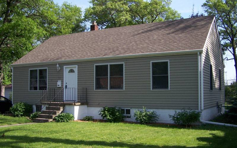 Fha Manufactured Home Foundation Inspection