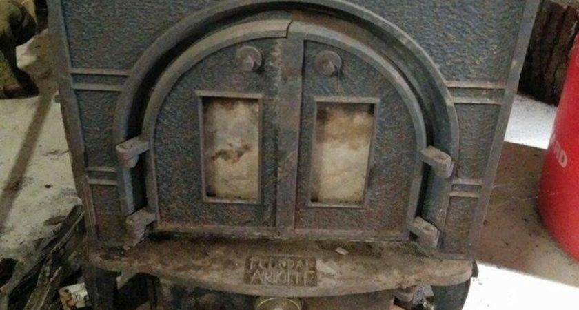 Find More Federal Airtight Wood Stove Sale