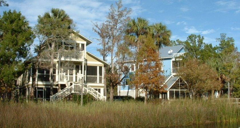 Finding Old Florida Forgotten Gulf Coast Town Betty