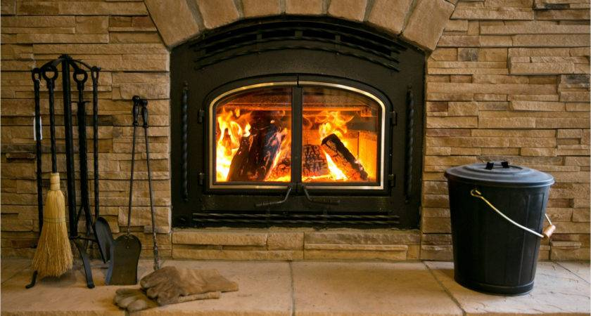Fitting Wood Burning Stove Without Chimney Best
