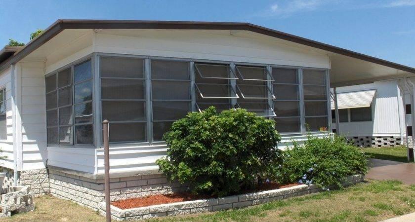 Five Star Mobile Homes Cavareno Home Improvment