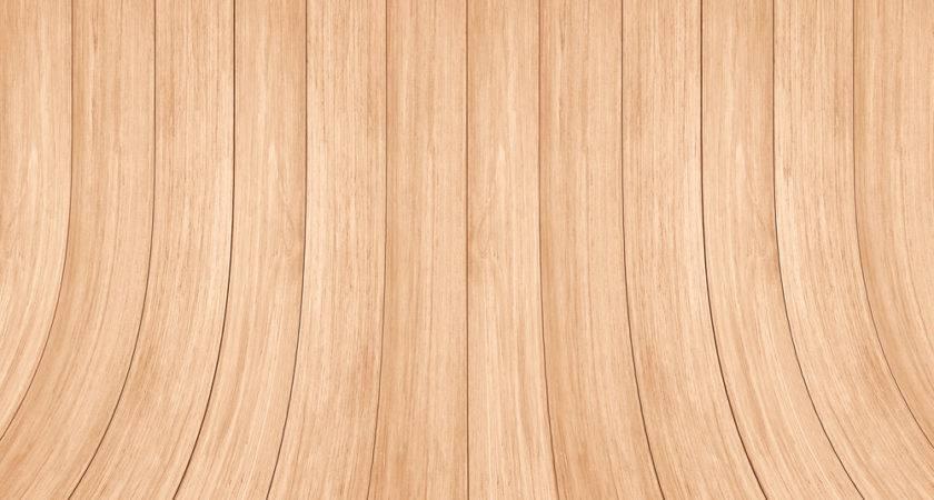 Fixing Warped Hardwood Floors Easier Than Looks