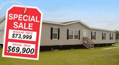 Fleetwood Double Wide Mobile Homes Movie Search Engine
