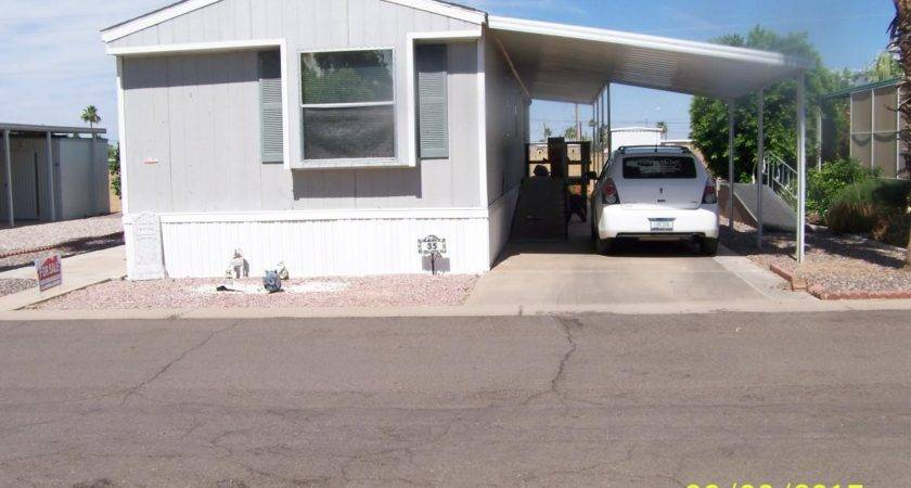Fleetwood Mobile Home Best Price Pynprice