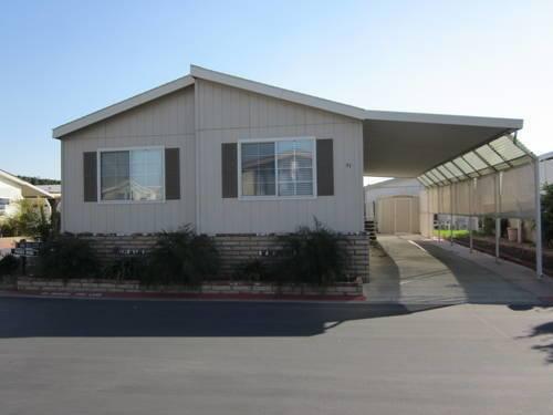 Fleetwood Mobile Homes Reviews Modern Modular Home