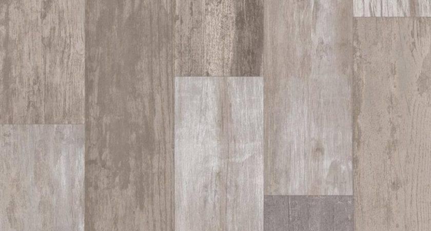 Floor Armstrong Vinyl Flooring Sheet Stone Pattern