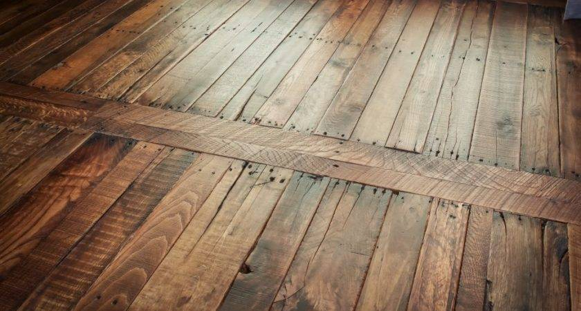 Floor Dreaded Pallet Wood Ideas Decoration