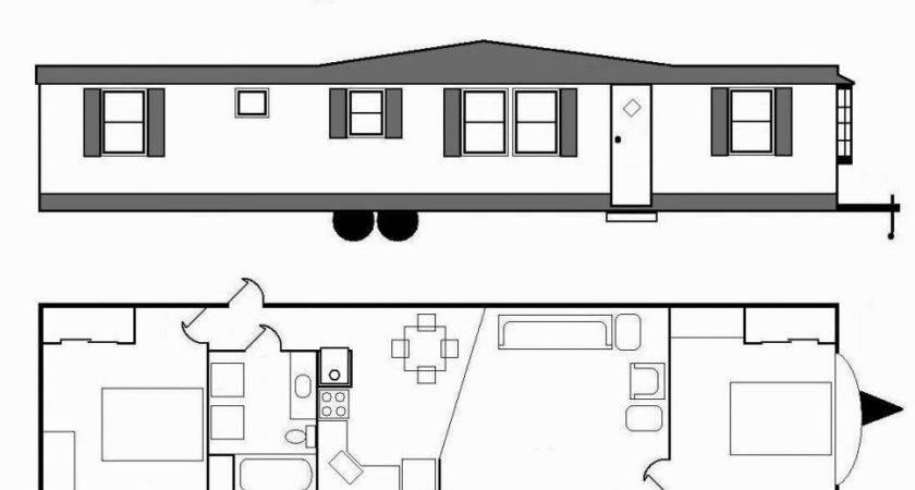 Floor Imposingile Home Plans Design Texas