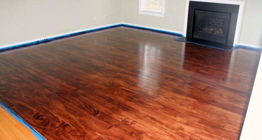 Floor Plywood Flooring Osb Which Best Unusual