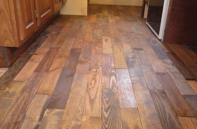 Floor Plywoodloors Houseplywood Ideas Durable
