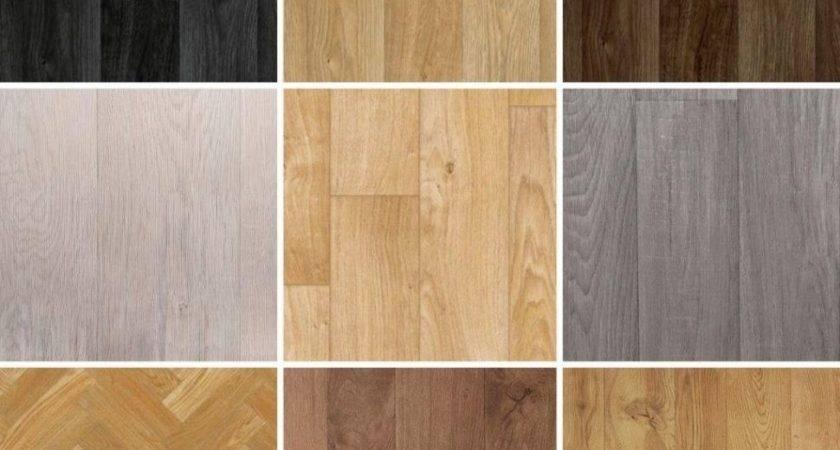 Floor Vinyl Flooring Rolls San Jose Cheap Cost Sheet