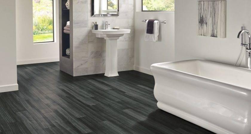 Floor Waterproof Flooring Outdoor