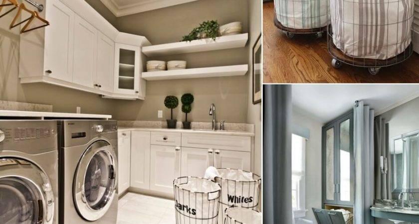 Flooring Ideas Laundry Room High Quality Home Design