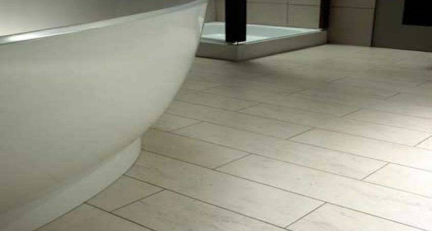 Flooring Kitchens Bathrooms Bathroom