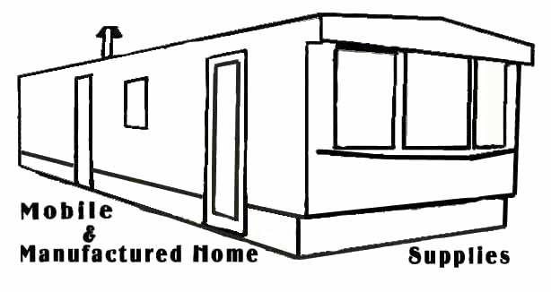 Foot Wide Mobile Home Homes