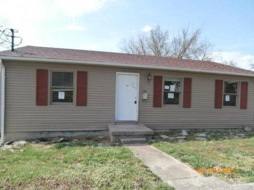 Foreclosed Mobile Homes Photos Bestofhouse