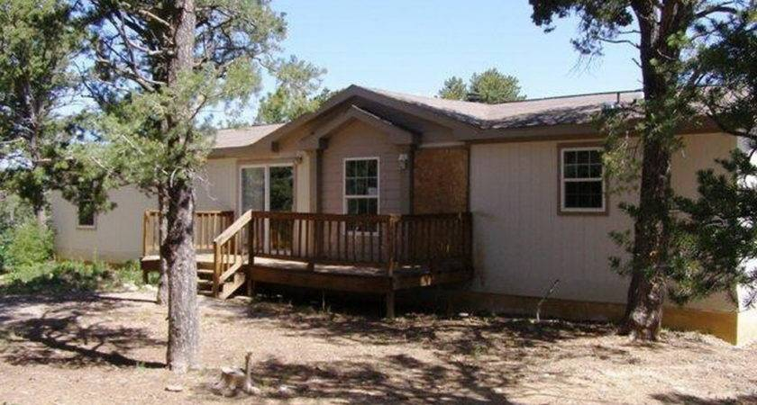 Foreclosure Mobile Homes Guide Buying Foreclosed