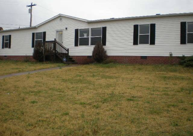 Foreclosures Tennessee Mobile Home Homes