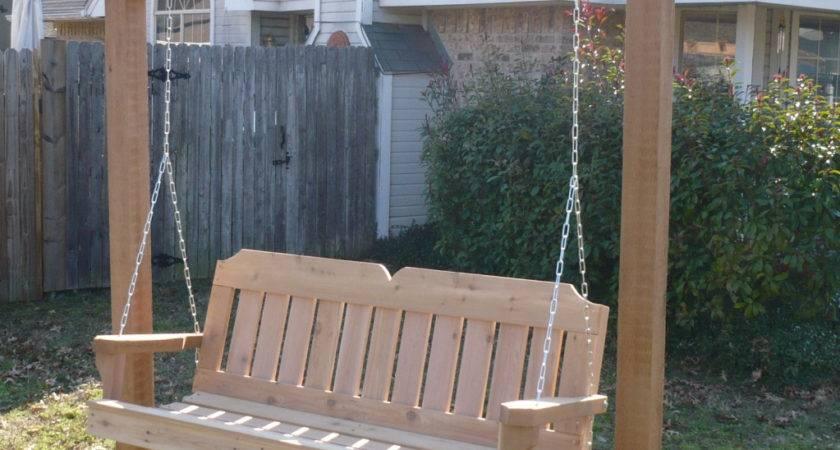 Freestanding Porch Design Ideas Bistrodre