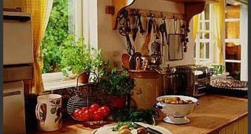 French Country Decorating Ideas Budget Fresh