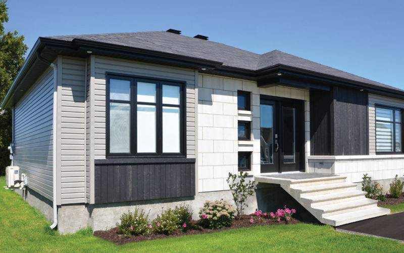 Fresh Best Modular Home Builders Alberta