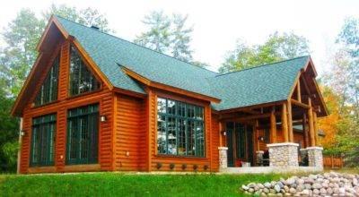 Fresh Best Modular Home Builders