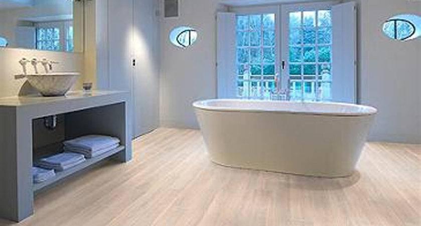 Fresh Floors Bathrooms Options Extraordinar