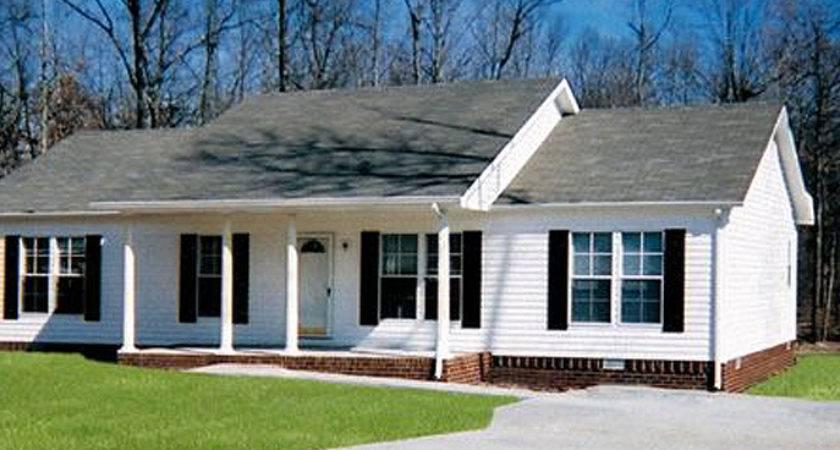 Fresh Repossessed Mobile Homes Alabama Kaf
