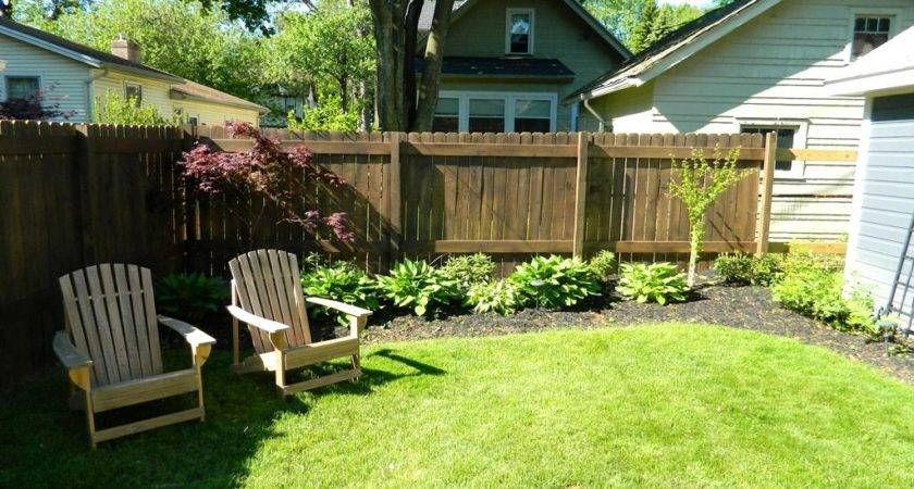 Front Garden Ideas Privacy Inspirations