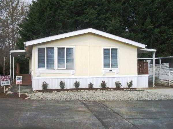 Fuqua Manufactured Home Bestofhouse