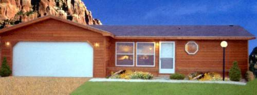 Fuqua Manufactured Homes Photos Bestofhouse