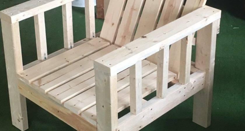 Furniture Build Patio Pallet Out Wood Pallets