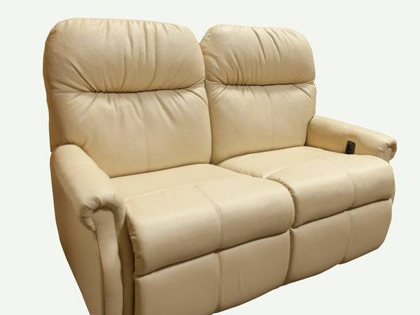 Furniture Lambright Lazy Relaxr Swivel Wall Hugger