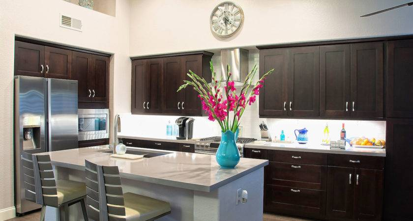 Furniture Row San Marcos Home Remodeling Center