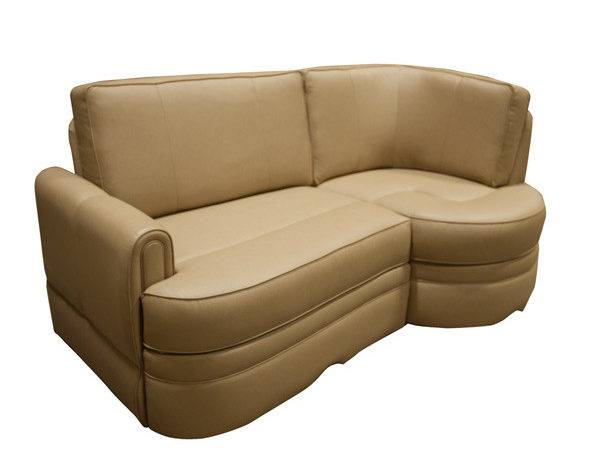 Furniture Villa Extenda Sofa Sleepers