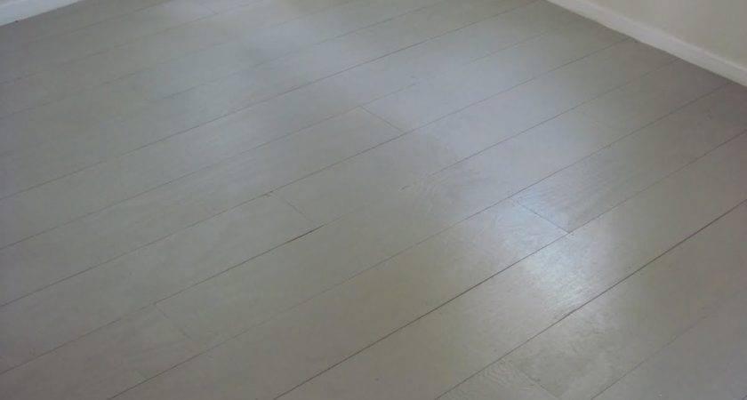 Galician Garden Plywood Flooring