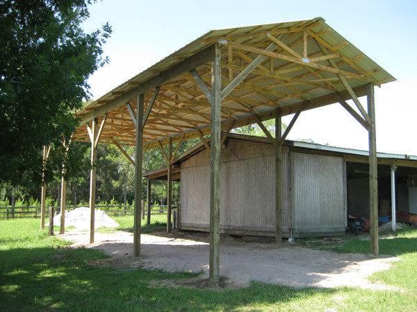 Garage Kits Neiltortorella