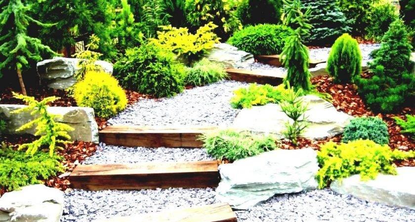 Garden Ideas Small Area Areas Diy Home Design Your
