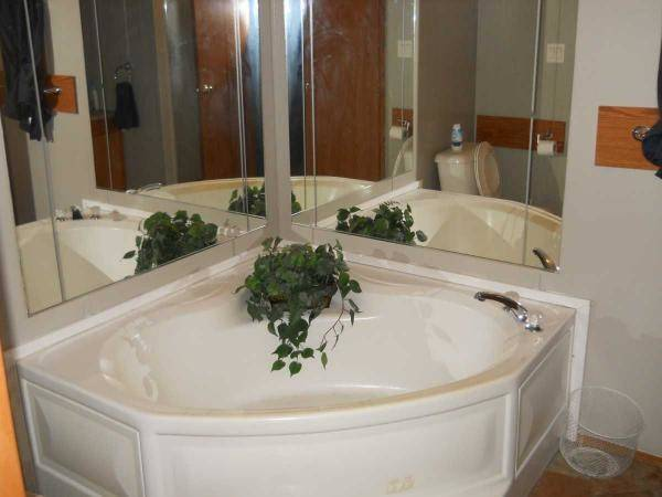 Garden Tubs Manufactured Homes Ftempo