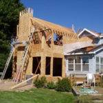 Get Extra Space Need Home Addition