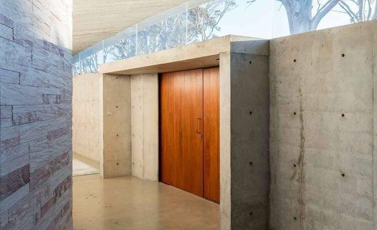 Good Alternatives Drywall Bat Finishing Garage Walls
