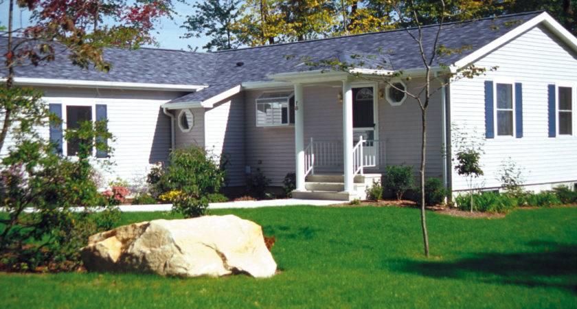 Good Financing Mobile Home Manufactured Homes Hud