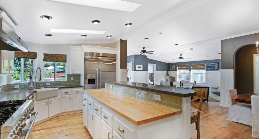 Great Manufactured Home Interior Design Tricks