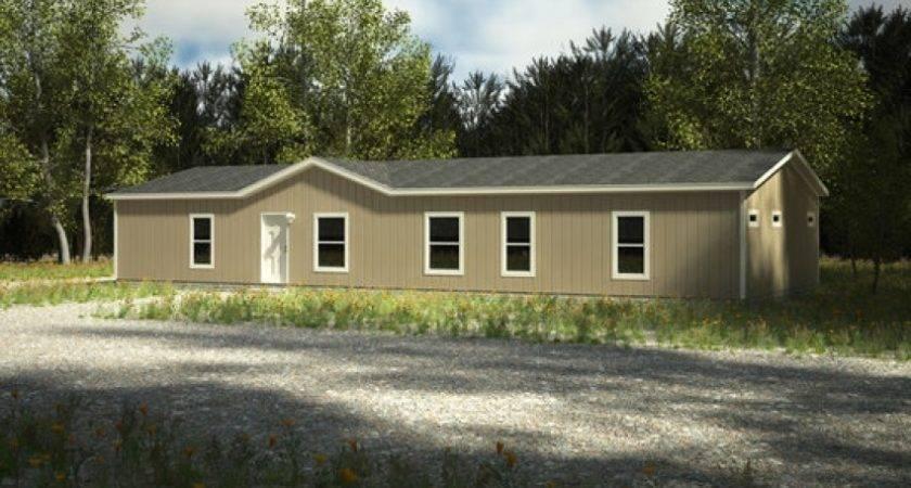 Green Hill Series Budget Mobile Homes Waco Texas