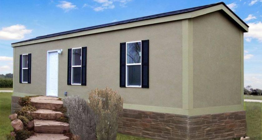 Greenotter Manufactured Home Reviews Greenflex